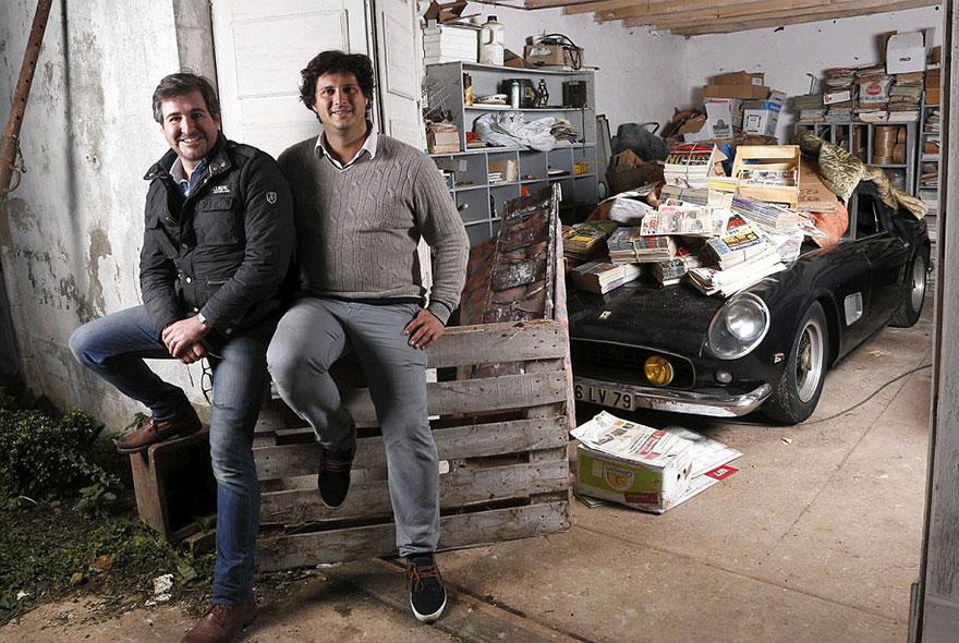 treasure-vintage-old-classic-cars-retromobile-france-roger-baillon-17