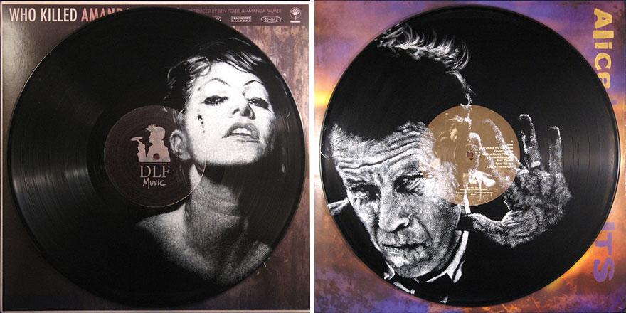 vinyl-art-1