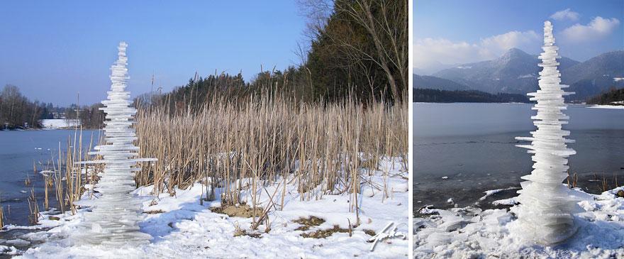 winter-land-art-miha-brinovec-1