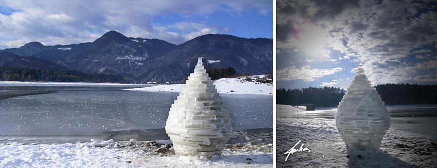 winter-land-art-miha-brinovec-2