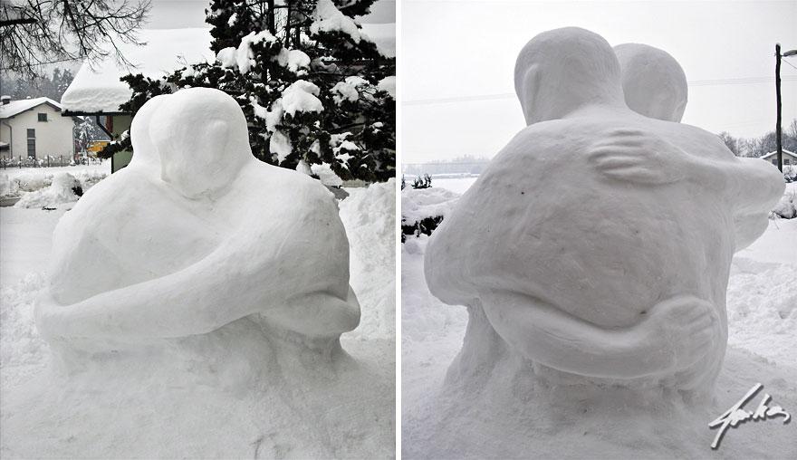 winter-land-art-miha-brinovec-3