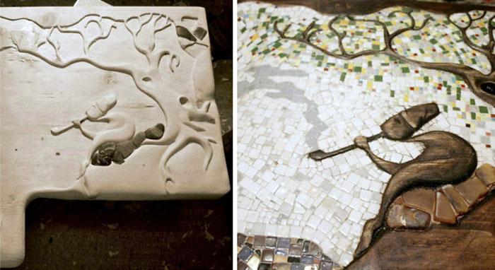 wooden-sink-mosaic-alexey-steshak-3