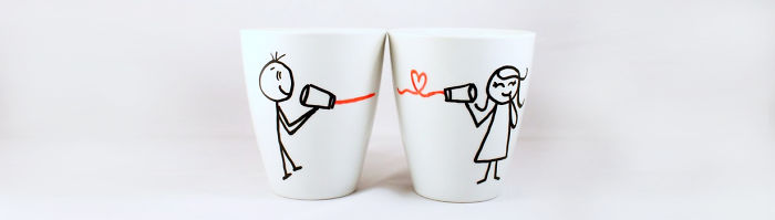 20+ Creative Valentine's Gifts Ideas