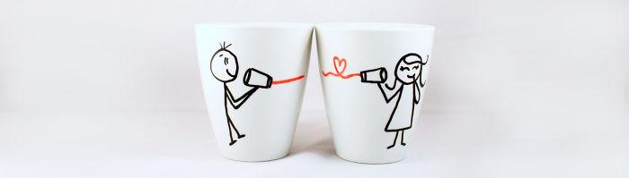 20+ Creative Valentine's Gifts Ideas