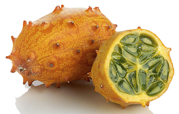 20+ Of The World's Weirdest Fruits And Vegetables | Bored Panda