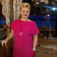 Violeta Važnevičienė