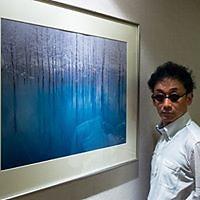 Kent Shiraishi