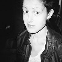 Jeanine Azzopardi