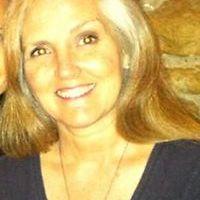 Linda Cottin