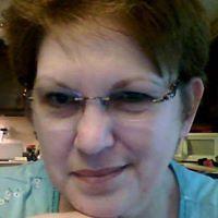Mary Kaye Waterson