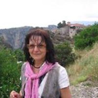 Anka Mijatovic