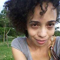 Daiane Araujo