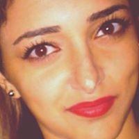Lana Karim