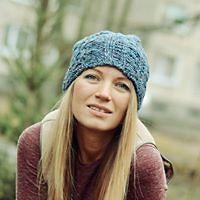 Viktorija Meimermondt
