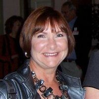 Mary Hurst