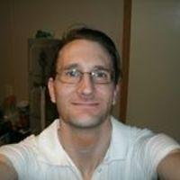 Aaron Meadors
