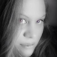 Heatherleigh Swaim