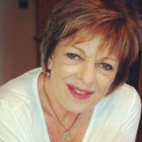 Nancy Fallman