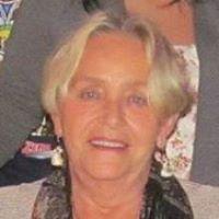 Donna Musick
