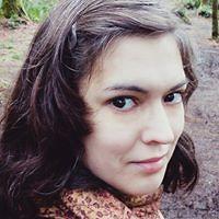 Olesja Lapteva