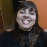 Danielle Cachoeira