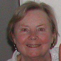 Carol Tomany