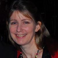 Kathy Kavalec