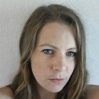 Stacey Thomsen