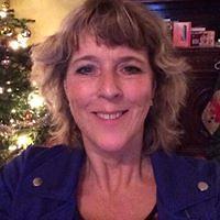 Marianne Heck