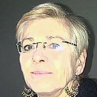 Ingrid Mueller