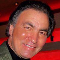 Marty Bevilacqua