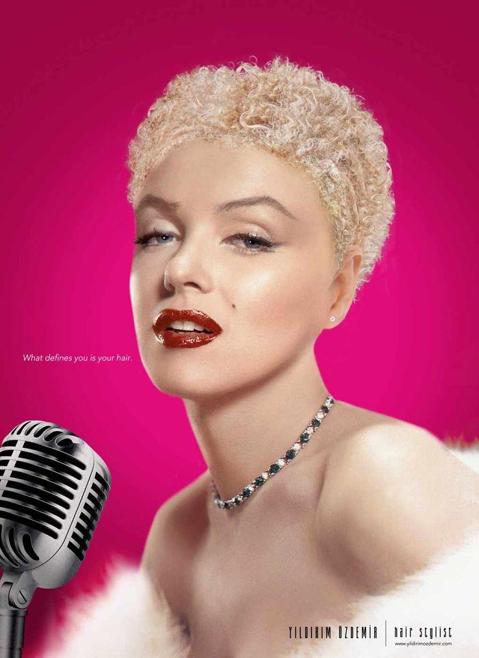 Creative Marketing Ideas For The Hair Salon