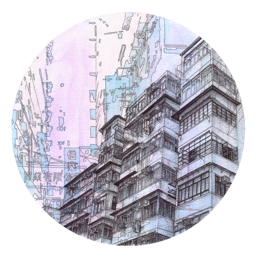 Urban Evolution