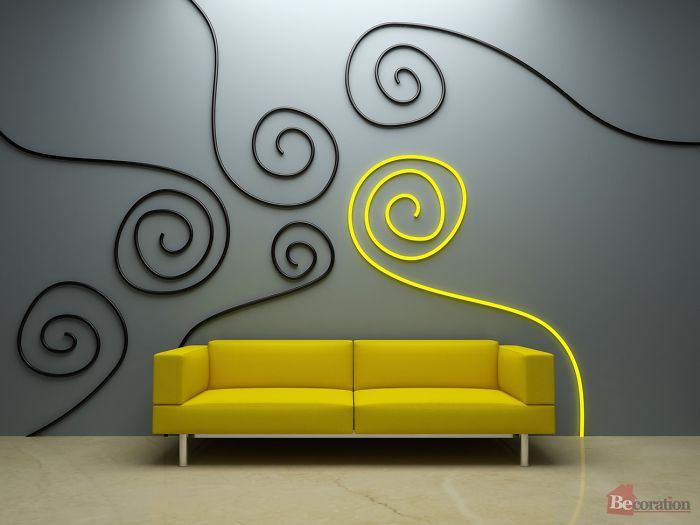 The Amazing Beautiful Waiting Room Ideas