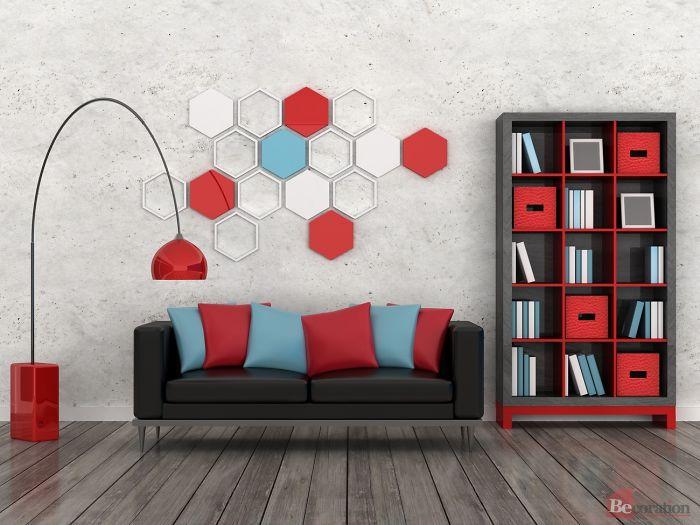 Beautiful Waiting Room Ideas