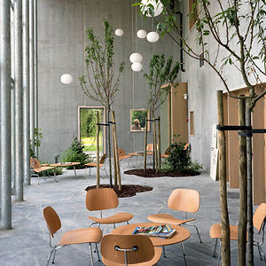 Xx Amazing Green Interior Design Ideas Bored Panda