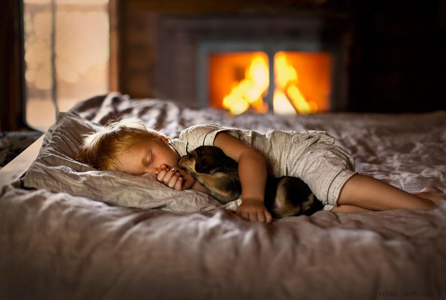 animales-niños-fotografía-elena-Shumilova-2-11