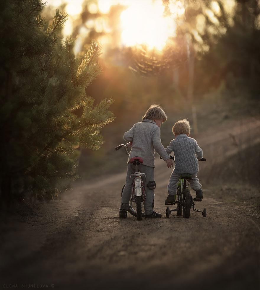 animales-niños-fotografía-elena-Shumilova-2-14