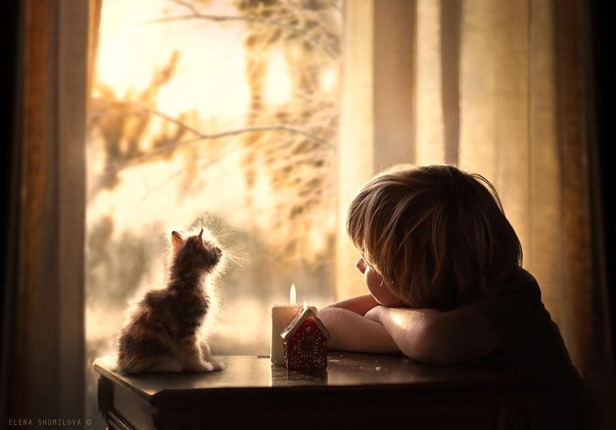 animales-niños-fotografía-elena-Shumilova-2-18