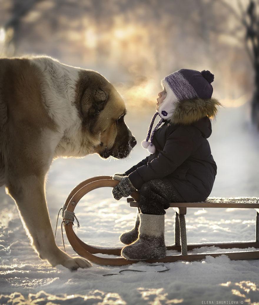 animales-niños-fotografía-elena-Shumilova-2-21