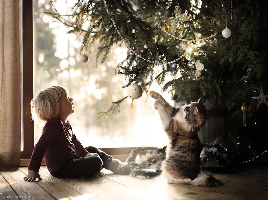 animales-niños-fotografía-elena-Shumilova-2-23