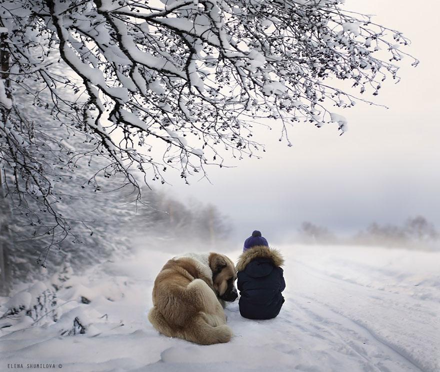 animales-niños-fotografía-elena-Shumilova-2-24