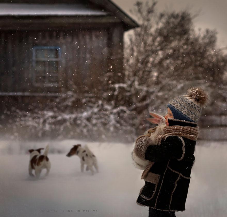 animales-niños-fotografía-elena-Shumilova-2-28
