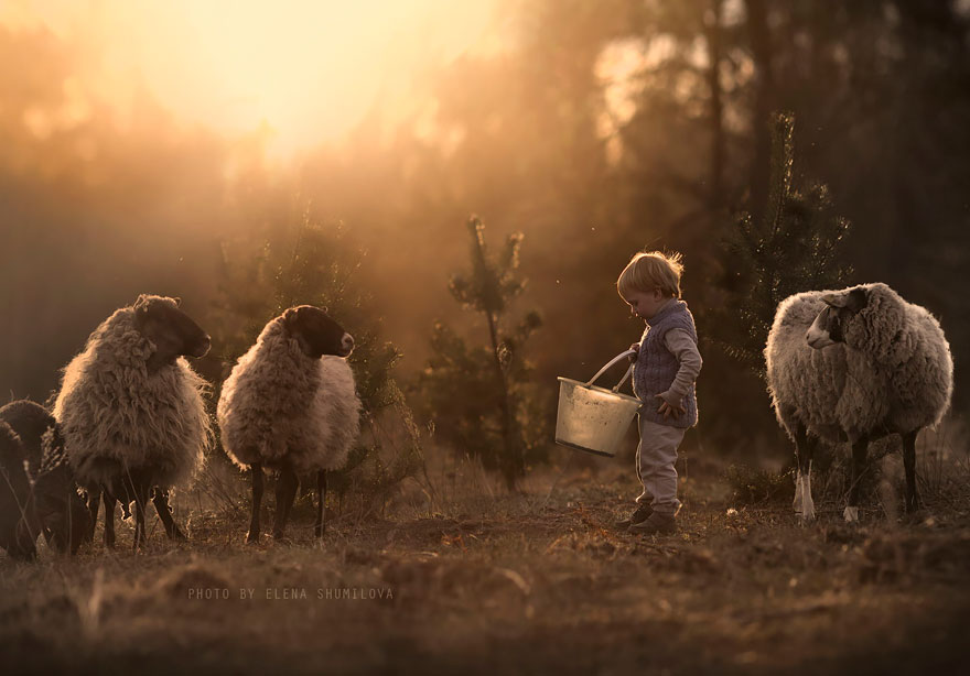 animales-niños-fotografía-elena-Shumilova-2-31