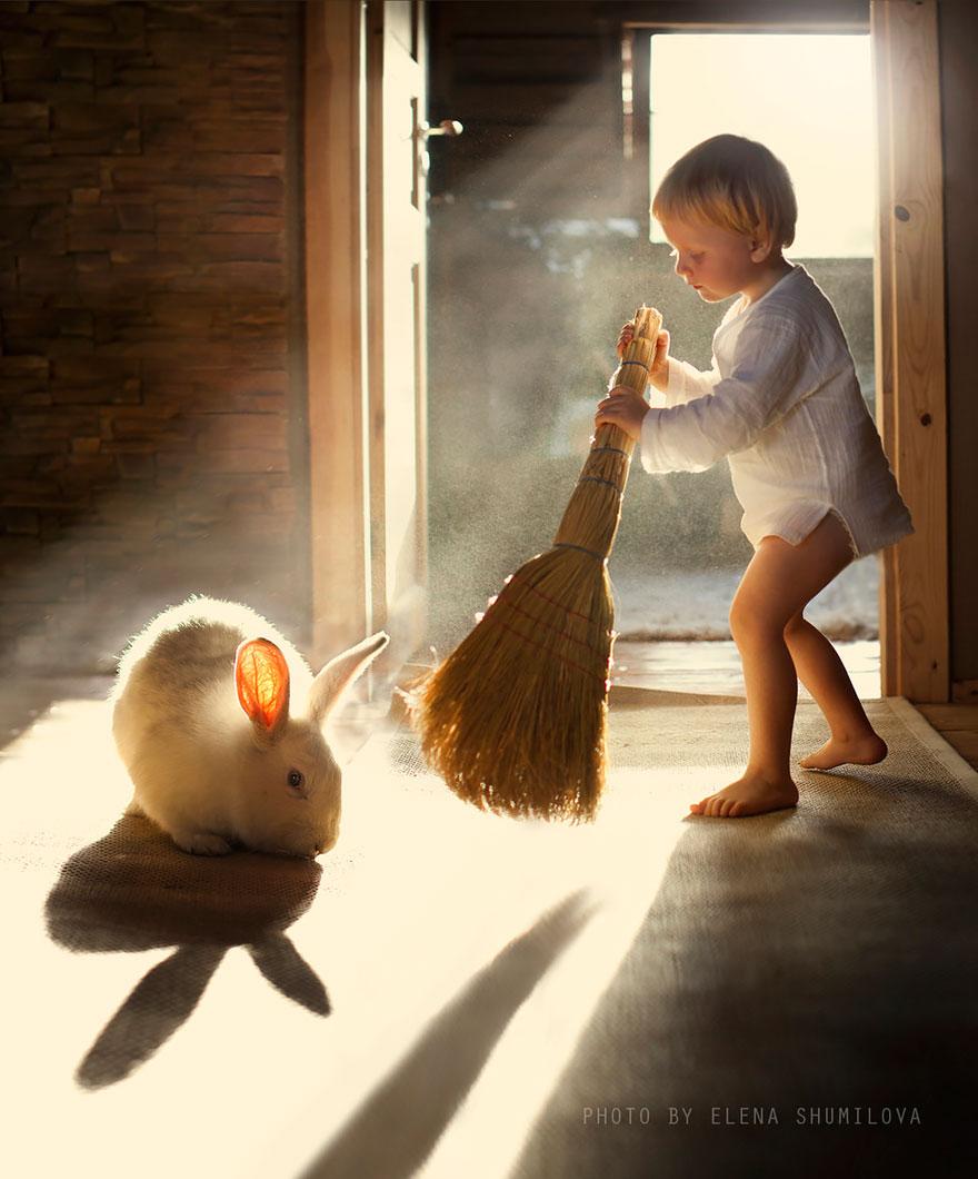 animales-niños-fotografía-elena-Shumilova-2-33