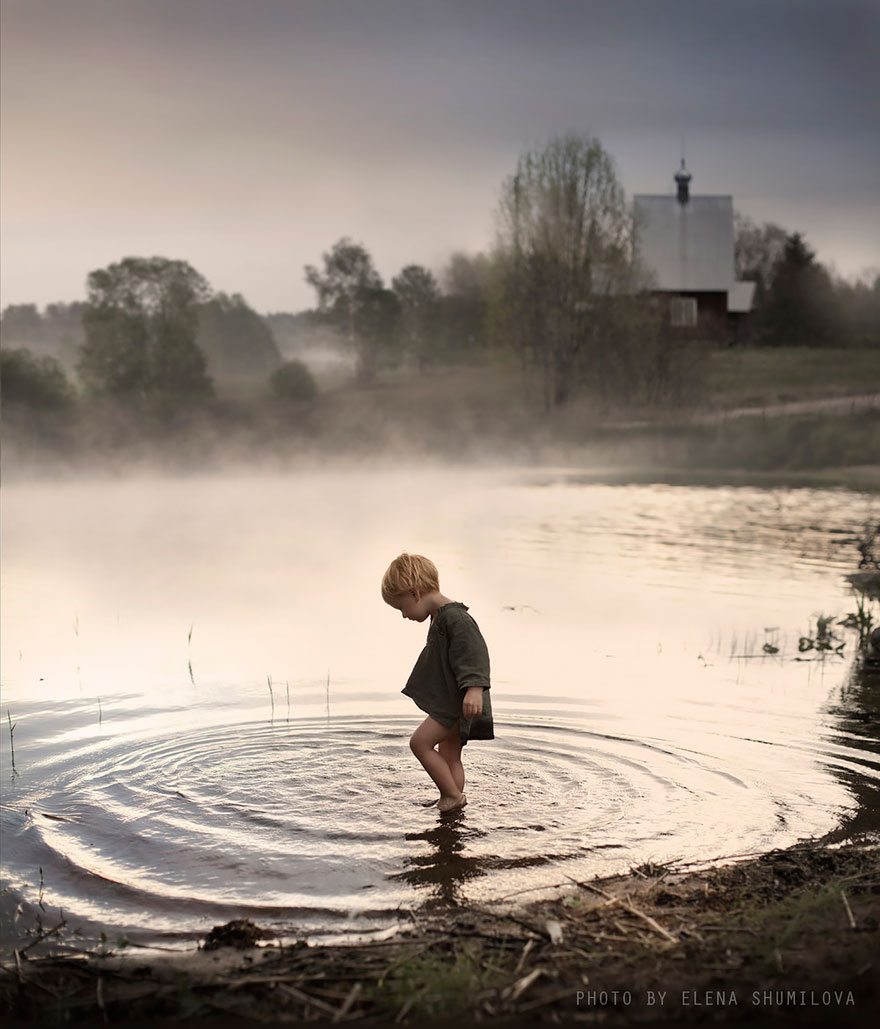 animal-children-photography-elena-shumilova-2-34