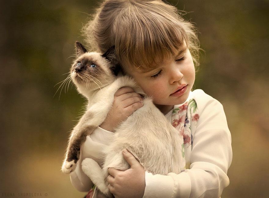 animales-niños-fotografía-elena-Shumilova-2-39