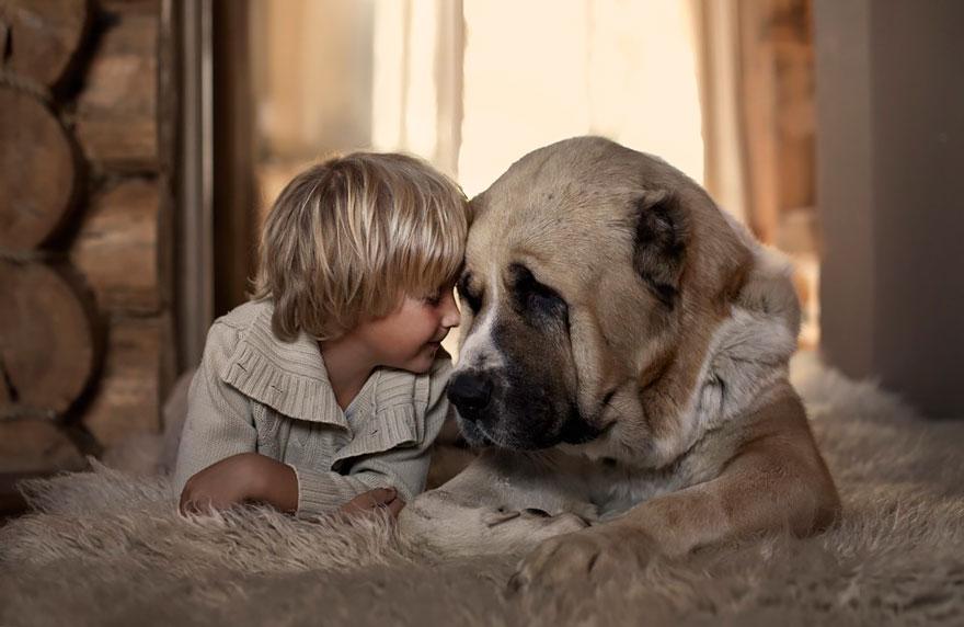 animales-niños-fotografía-elena-Shumilova-2-5