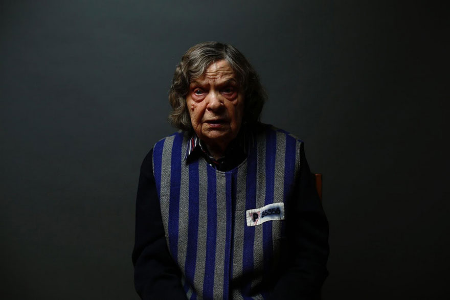 auschwitz-survivors-portrait-photography-70th-anniversary-reuters-1