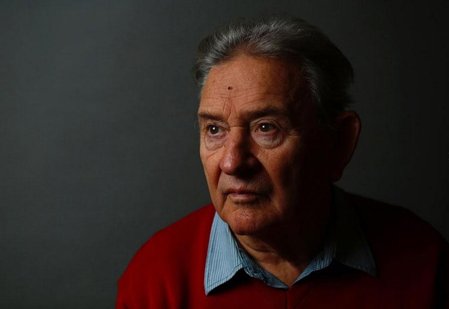 auschwitz-survivors-portrait-photography-70th-anniversary-reuters-11